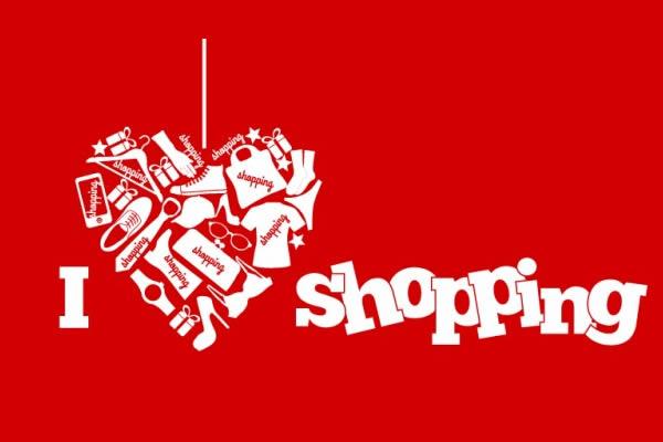 Shopping in Split & Split mall centers | Camping Stobreč Split