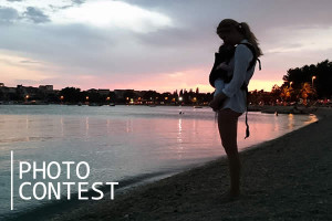 Photo contest 2016 - we have the WINNERS