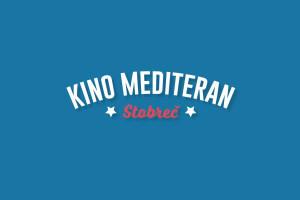 Cinema Mediteran Stobreč