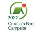Croatia Best Campsite