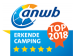 ADAC Camping Awards
